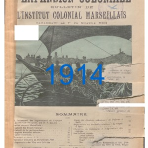 BUSC_49782-Expansion-coloniale_1914_74-81.pdf