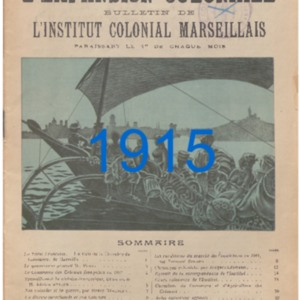BUSC_49782-Expansion-coloniale_1915_82-83.pdf