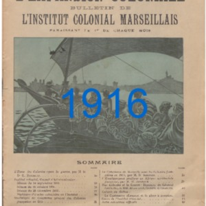 BUSC_49782-Expansion-coloniale_1916_85.pdf