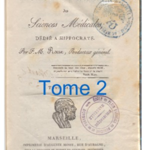BUT-TP40137_Observateur-medical_1821-Tome-02.pdf