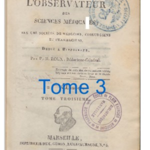BUT-TP40137_Observateur-medical_1822-Tome-03.pdf
