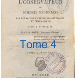 BUT-TP40137_Observateur-medical_1822-Tome-04.pdf
