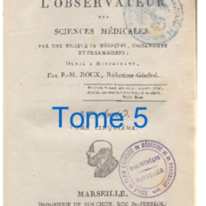 BUT-TP40137_Observateur-medical_1825-Tome-05.pdf