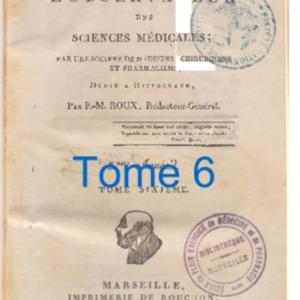 BUT-TP40137_Observateur-medical_1825-Tome-06.pdf