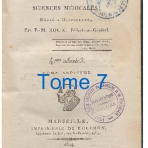 BUT-TP40137_Observateur-medical_1825-Tome-07.pdf