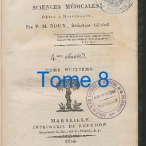BUT-TP40137_Observateur-medical_1825-Tome-08.pdf