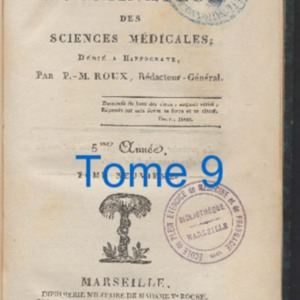 BUT-TP40137_Observateur-medical_1825-Tome-09.pdf