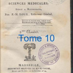 BUT-TP40137_Observateur-medical_1825-Tome-10.pdf
