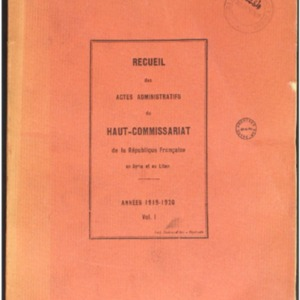 ANOM-50507_Vol-1-1919-1920.pdf
