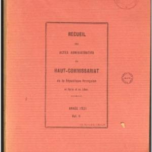 ANOM-50507_Vol-2-1921.pdf