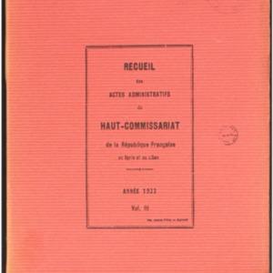 ANOM-50507_Vol-3-1922.pdf