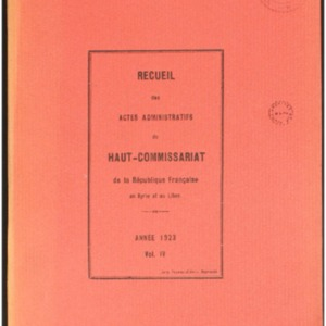 ANOM-50507_Vol-4-1923.pdf