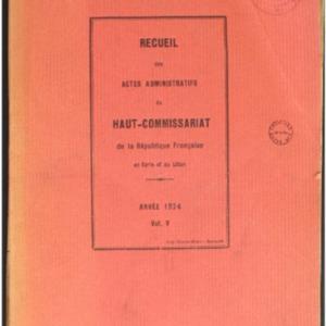 ANOM-50507_Vol-5-1924.pdf