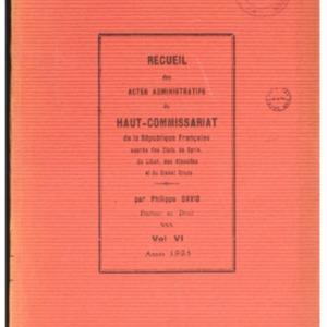 ANOM-50507_Vol-6-1925.pdf