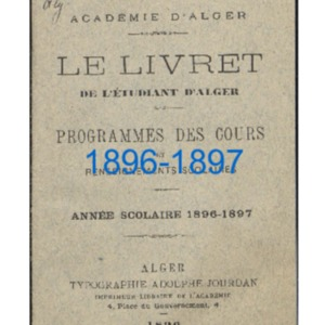 Rp-53499_Livret-etudiant-Alger_1896-1897.pdf