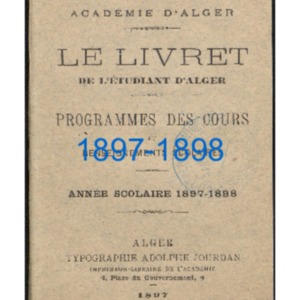 Rp-53499_Livret-etudiant-Alger_1897-1898.pdf