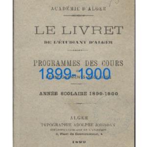Rp-53499_Livret-etudiant-Alger_1899-1900.pdf