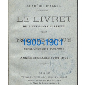 Rp-53499_Livret-etudiant-Alger_1900-1901.pdf