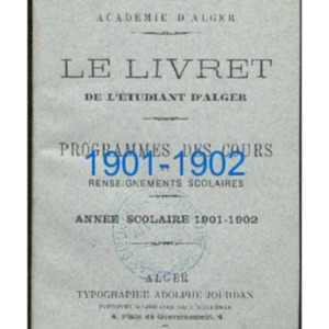 Rp-53499_Livret-etudiant-Alger_1901-1902.pdf