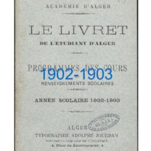 Rp-53499_Livret-etudiant-Alger_1902-1903.pdf