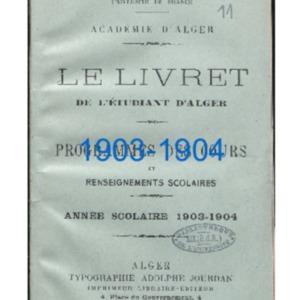 Rp-53499_Livret-etudiant-Alger_1903-1904.pdf