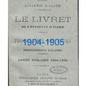 Rp-53499_Livret-etudiant-Alger_1904-1905.pdf