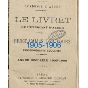Rp-53499_Livret-etudiant-Alger_1905-1906.pdf