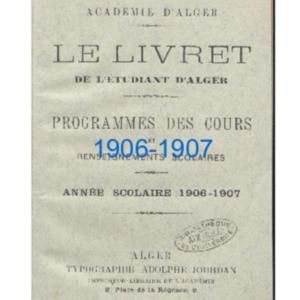 Rp-53499_Livret-etudiant-Alger_1906-1907.pdf