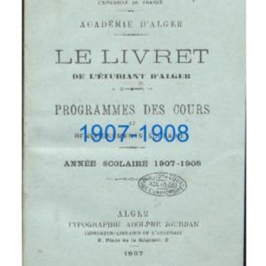 Rp-53499_Livret-etudiant-Alger_1907-1908.pdf