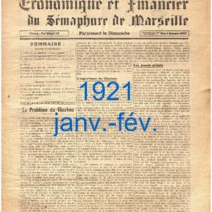 RES-4021-Bulletin-eco-fin-Semaphore_1921-1.pdf