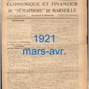 RES-4021-Bulletin-eco-fin-Semaphore_1921-2.pdf