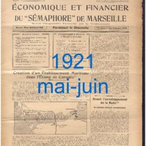 RES-4021-Bulletin-eco-fin-Semaphore_1921-3.pdf