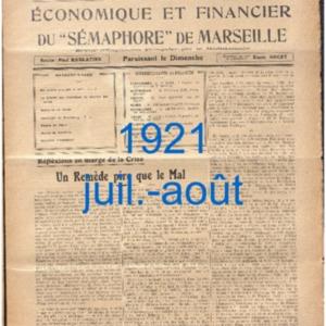 RES-4021-Bulletin-eco-fin-Semaphore_1921-4.pdf