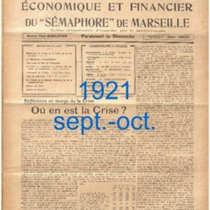 RES-4021-Bulletin-eco-fin-Semaphore_1921-5.pdf