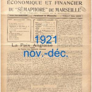 RES-4021-Bulletin-eco-fin-Semaphore_1921-6.pdf