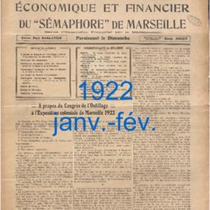 RES-4021-Bulletin-eco-fin-Semaphore_1922-1.pdf