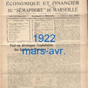 RES-4021-Bulletin-eco-fin-Semaphore_1922-2.pdf