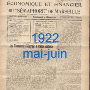 RES-4021-Bulletin-eco-fin-Semaphore_1922-3.pdf