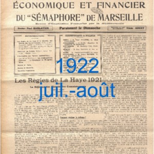 RES-4021-Bulletin-eco-fin-Semaphore_1922-4.pdf