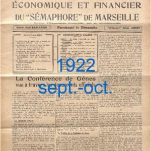 RES-4021-Bulletin-eco-fin-Semaphore_1922-5.pdf