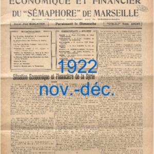 RES-4021-Bulletin-eco-fin-Semaphore_1922-6.pdf