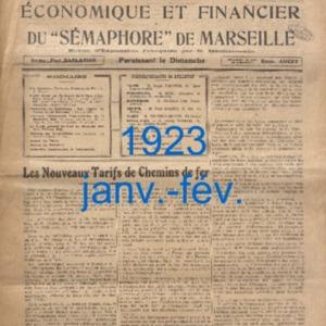 RES-4021-Bulletin-eco-fin-Semaphore_1923-1.pdf