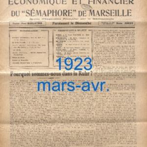 RES-4021-Bulletin-eco-fin-Semaphore_1923-2.pdf