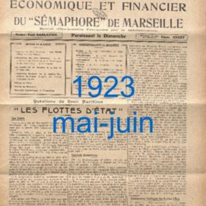 RES-4021-Bulletin-eco-fin-Semaphore_1923-3.pdf