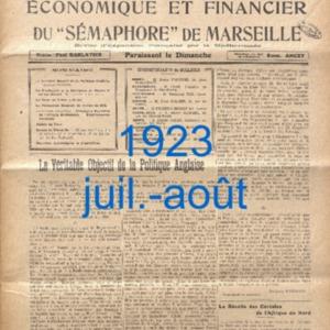 RES-4021-Bulletin-eco-fin-Semaphore_1923-4.pdf