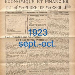 RES-4021-Bulletin-eco-fin-Semaphore_1923-5.pdf