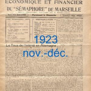 RES-4021-Bulletin-eco-fin-Semaphore_1923-6.pdf