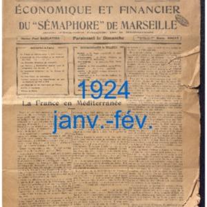 RES-4021-Bulletin-eco-fin-Semaphore_1924-1.pdf