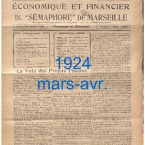 RES-4021-Bulletin-eco-fin-Semaphore_1924-2.pdf