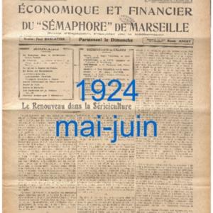 RES-4021-Bulletin-eco-fin-Semaphore_1924-3.pdf
